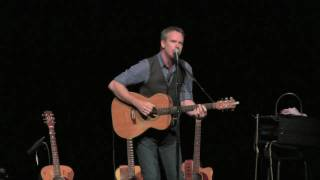 Rick Price 'River Of Love' live US Tour Oct 09