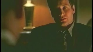 The X-Files: Season 7 (Gag Reel)