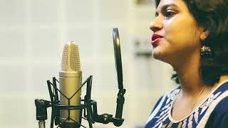 Kuch To Hai | Female cover by Rimi Das | Armaan Malik | Do Lafzon Ki Kahaani