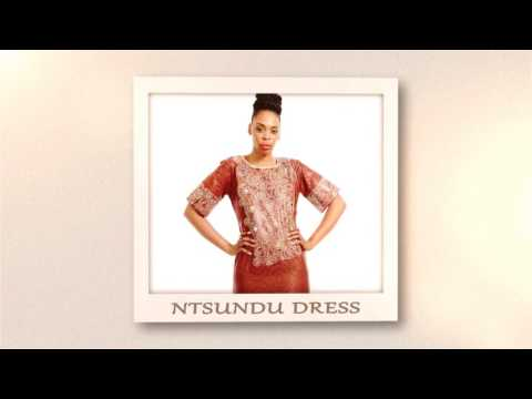 African Online Marketplace Womens Fashion Boston Massachusetts