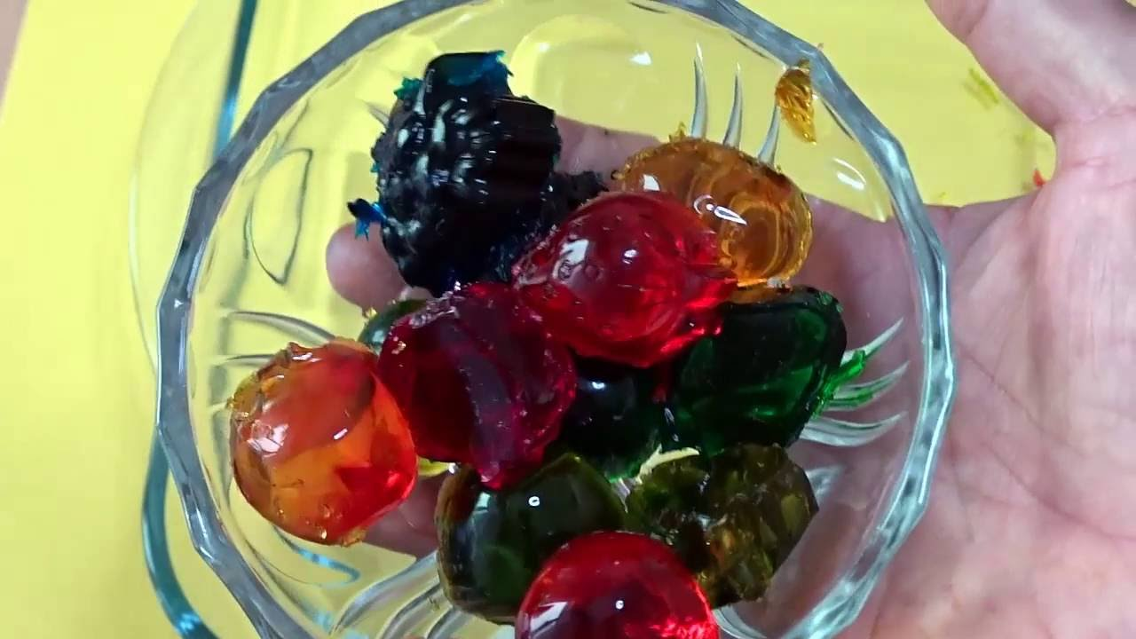 Şeker Nasıl Üretilir