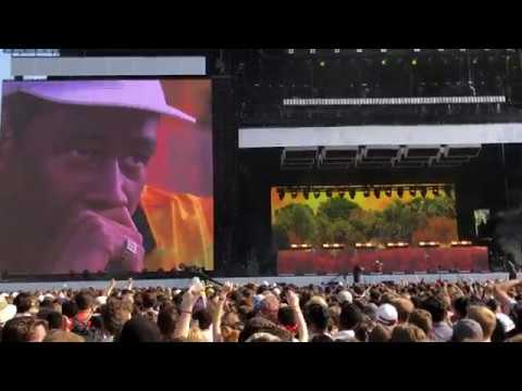 Tamale - Tyler, the Creator (Live at Lollapalooza 2018 - Day 2: 8/3/18)