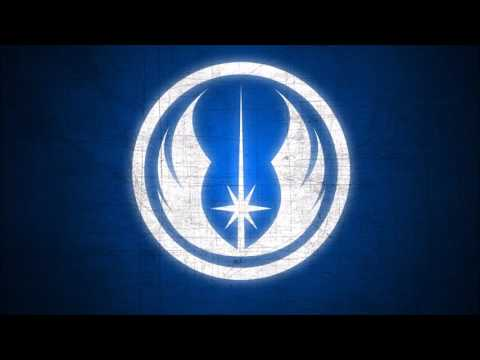 Knights of the Old Republic - Holocron Meditation
