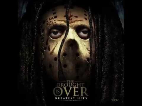 Lil Wayne   Dear Lord