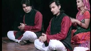 Tu Dayavan Hai Baba [Full Song] Sai Dayavan