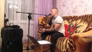 Dollar-Решаю Сам! ( Live)