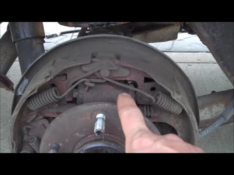 Brake Issues and Tires 78 Cutlass Classic Gbody Garage