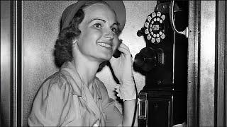 Sister2Sister Teleport Machine