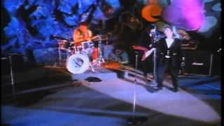 Video Rock 'N' Roll High School Forever Trailer 1991 download MP3, 3GP, MP4, WEBM, AVI, FLV Agustus 2018