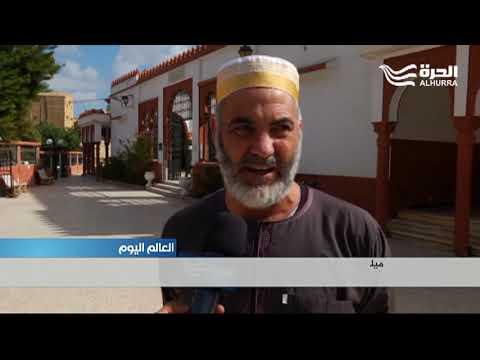 انقسام بشأن توحيد الأذان في الجزائر  - 18:54-2018 / 10 / 3