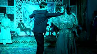 Ishq Tere Da Nasha Dance Performance