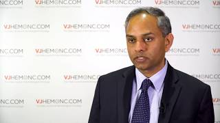 New CAR T-cell targeting SLAMF7 shows efficacy against multiple myeloma