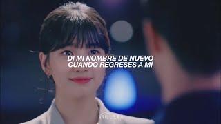 Download Kim Feel - One Day » Start-Up OST [Traducida al Español]