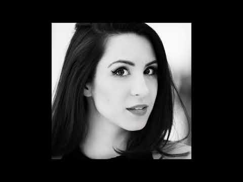 Ach, ich fühl's , Pamina's aria from Die Zauberflöte by W.A Mozart