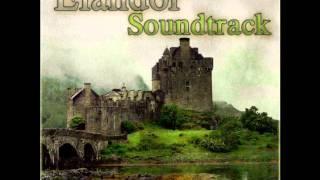 Elandor Soundtrack - Pharoah