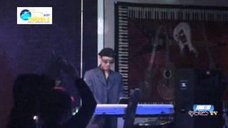 NS Duy Thành 8 ~ Người Nghệ Sĩ và Đàn Keyboard