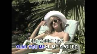 Like A Virgin (Karaoke) - Style of Madonna
