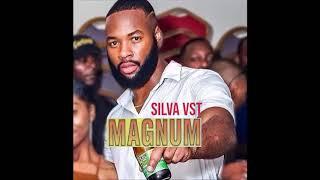Silva Vst - Magnum