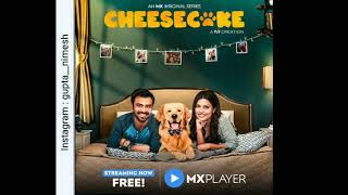 yeh-pal-music-cheesecake-tvf-creation-mx-orignals-episode-3-watch-on-mx-player-for-free