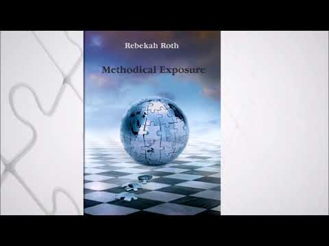 Rebekah Roth Methodical Exposure Now Available