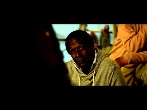 Trailer do filme Retorno a Ítaca
