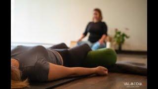 Épisode 2 / Yoga pour le Cancer du Sein
