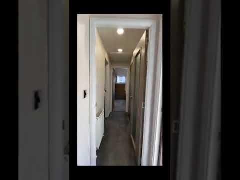 Askham Escape Lodge