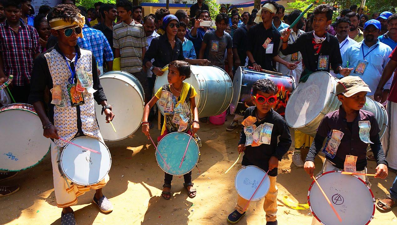 Bombay nasik dhol mp3 free download.