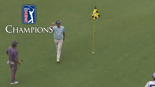 fred-couples39-hole-in-one-at-at-boeing-classic