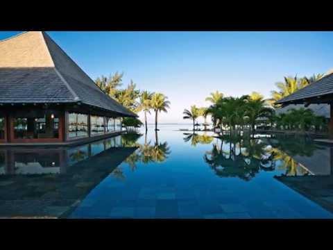 Heritage Awali Golf & Spa Resort 5*