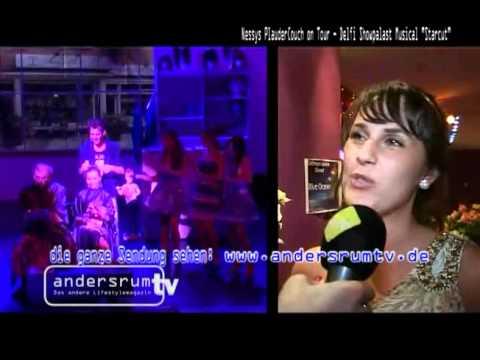 Andersrumtv_Nessy_Delphi-Showpalast-Starcut