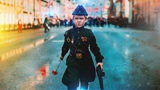 День Победы. Наследие героев