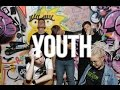 YOUTH CLOTHING COMMERCIAL