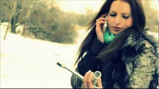 Лишь тобой одной дышу (Produced By Makar)2012