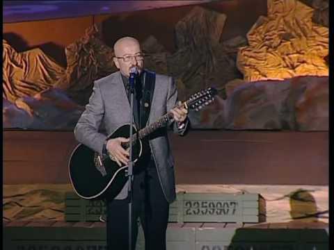 Александр Маршал Песня Солдат