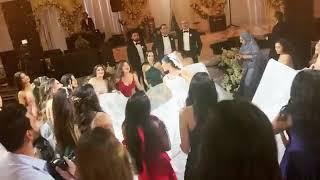 سوما...اجدع صحاب ..عروس مع صديقاته