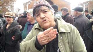 Սերժ Սարգսյանի ախպոր դարդից չե՞ն ամուսնանում