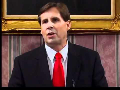 Cleveland mayor announces personnel changes