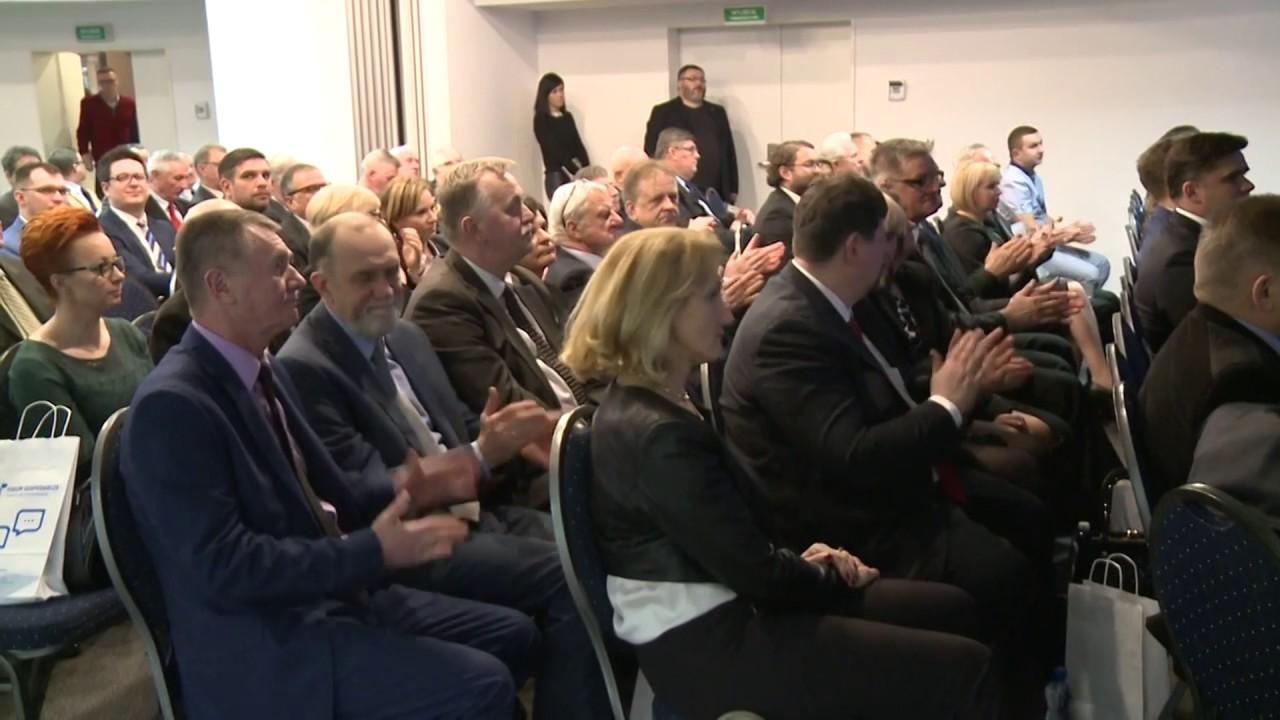 TKB – Tablet w nagrodę – 03.04.2017