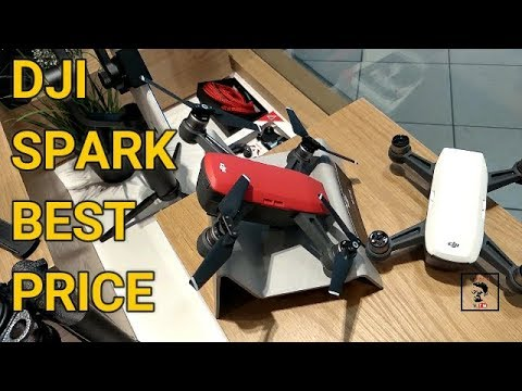 Cheapest Electronics Ever | Singapore Electronic Market | DJI Spark | Best Price | VBO Vlogs | 2017