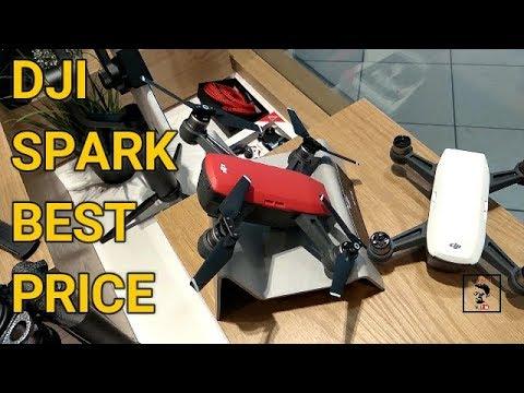 Cheapest Electronics Ever | Singapore Electronic Market | DJI Spark | Best Price | VBO Vlogs | 2017