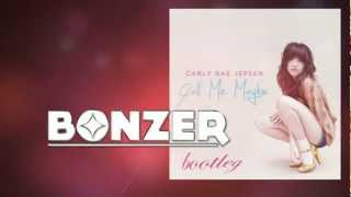 Carly Rae Jepsen - Call Me Maybe Remix (Bonzer) FREE DOWNLOAD