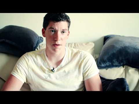 Michael Conner Interview