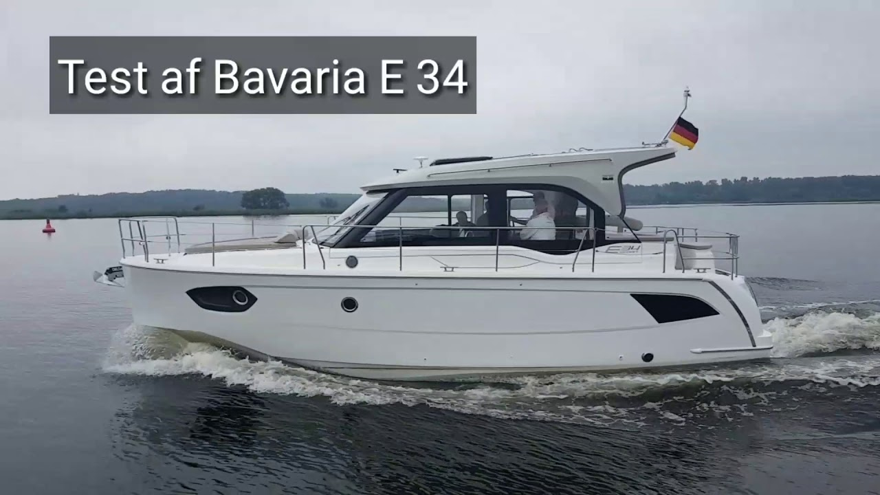Bavaria E34 Test I Berlin Topfart 9 Knob Youtube