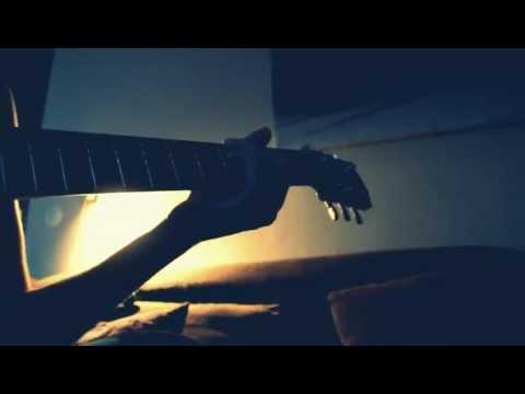 Dikembe - Scottie Spliffen cover