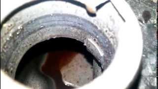 видео Статьи про автомобили: Как удалить воду из бензобака автомобиля