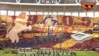 The BEST Ultras worldwide ! Ultraslan - Welcome to