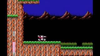 Blaster Master - Theme Song - User video