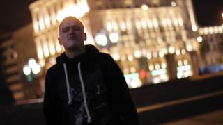 Алексей Сулима - Забери