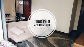 Baixar Tour pelo nosso apartamento (novo) | Universo Duplo